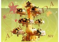 nunta14