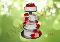 nunta15-1
