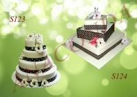 omai2012-nunta-01