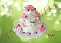 omai2012-nunta-02